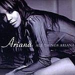 Trio Ariana Ariana All Things Ariana