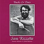Sam Rizzetta Bucks And Does
