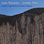 Sam Rizzetta Saving Trees