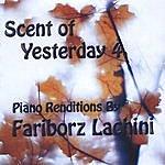 Fariborz Lachini Scent Of Yesterday 4