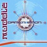 Damien Simon Muddle