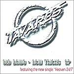 Tavares Old Dawg -New Tricks