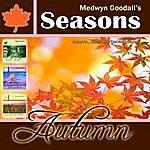 Medwyn Goodall Medwyn Goodalls Autumn