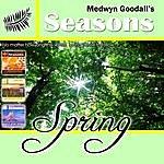 Medwyn Goodall Medwyn Goodalls Spring