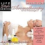 Medwyn Goodall Aromatherapy & Massage