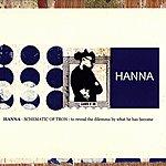 Hanna Schematic Of Tron