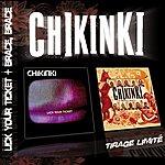 Chikinki Double Box
