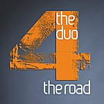 DUO 4 The Road