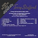 Terry Stafford From Out Of The Past