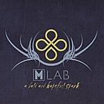 M-Lab A Bold And Hopeful Spark