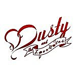 Dusty Dusty And The Lovenotes