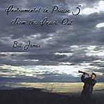 Bill James Instrumental In Praise 5