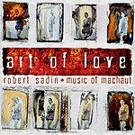 Robert Sadin Art Of Love
