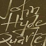 John Hyde John Hyde Quartet