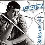 Soldat Louis Sales Gosses