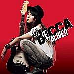 Becca Alive!!