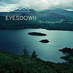 Bonobo Eyesdown (5-Track Maxi-Single)