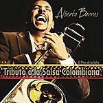 Alberto Barros Tributo A La Salsa Colombiana