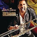 Alberto Barros Tributo A La Salsa Colombiana 2