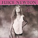 Juice Newton Old Flame