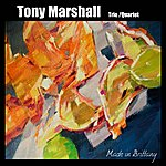 Tony Marshall Made In Brittany