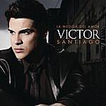 Victor Santiago La Medida Del Amor