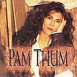 Pam Thum Pam Thum