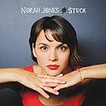 Norah Jones Stuck (2-Track Maxi-Single)