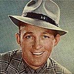 Bing Crosby Anthology, Vol. 2