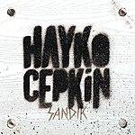 Hayko Cepkin Sandik
