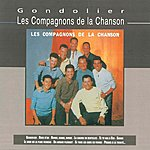 Les Compagnons De La Chanson Gondolier