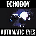 Echoboy Automatic Eyes