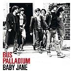 Bande Originale De Film Baby Jane (Single)