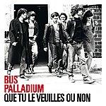 Bande Originale De Film Que Tu Le Veuilles Ou Non (Single)