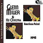 Glenn Miller & His Orchestra The Complete Bluebird RCA Victor Recordings, Volume 11