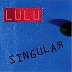 Lulu Santos Singular