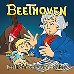 Lovely Beethoven: Lovely Songs For Babies
