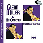 Glenn Miller & His Orchestra The Complete Bluebird Rca Victor Recordings, Volume 9