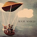 Augie March Strange Bird