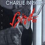 Charlie Parker Bird After Dark