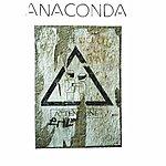 Anaconda Anaconda