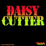 N-Lyt-N Daisy Cutter (Single)