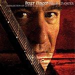 Peter Finger Dream Dancer(A Collection Of Guitar Ballads)