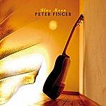 Peter Finger Blue Moon
