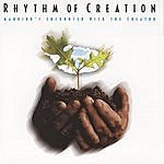 Brentwood Music Presents Rhythm Of Creation