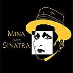 Mina Mina Canta Sinatra