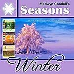 Medwyn Goodall Medwyn Goodalls Winter