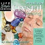 Medwyn Goodall Music For Crystal Healing