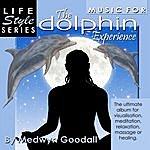 Medwyn Goodall The Dolphin Experience