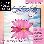 Medwyn Goodall Music For Healing